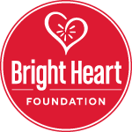 Bright Heart Foundation