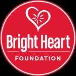 Bright Heart Foundation