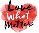 Bright Heart Foundation - Love What Matters