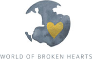 Bright Heart Foundation - World Of Broken Hearts