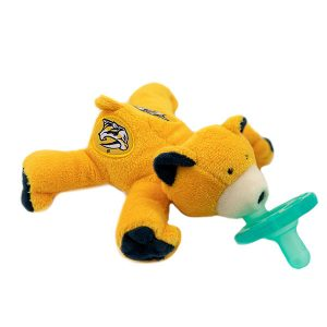 Bright Heart Foundation Wubbanub Pacifier