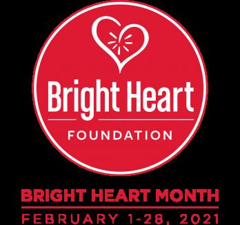 BrightHeartFoundation-BHF Month 2021 (2)